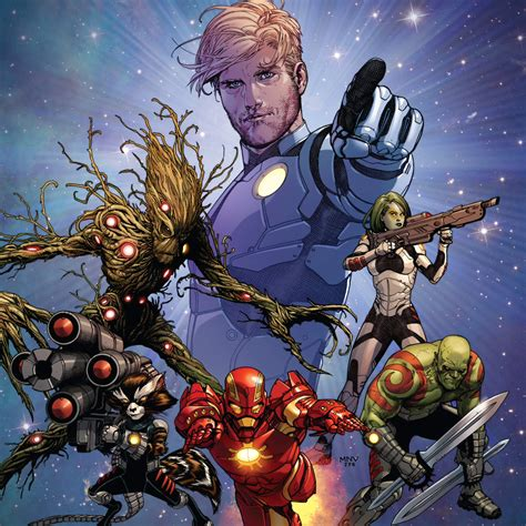guardians-of-the-galaxy-wallpaper-ipad-2-group – Laser Time