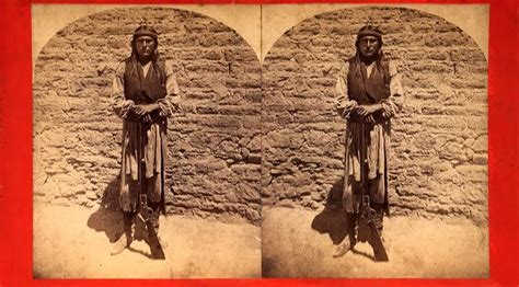 11 best images about Chiricahua-Apache - Cochise & his
