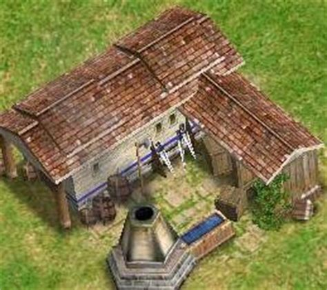 Age of Mythology - pc - Walkthrough and Guide - Page 8