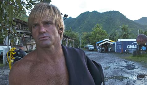 Laird Hamilton Discusses the Extraordinary Lengths the New
