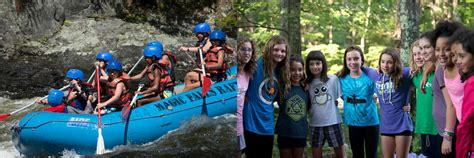 Bug Juice: My Adventures at Camp Is Coming Back to Disney