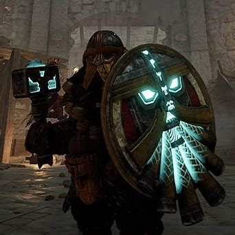 The Great Thread of Weapons - Vermintide 2 - Feedback