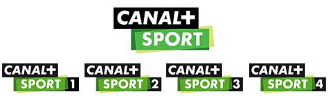 CANAL+ ADVERTISING: CANAL+ SPORT