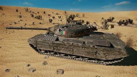 Ariete Progetto: Roll Out with the First Italian Premium