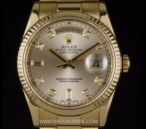 Rolex Watches   Pre Owned Rolex   Buy Watches Online