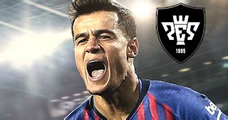 PES 2019 Mobile Android Minimum Patch 2019 - PES NEW PATCH