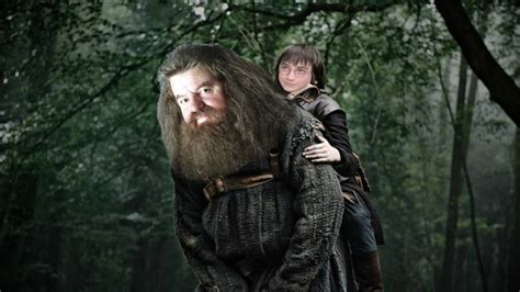 """If """"Harry Potter"""" Characters Were In """"Game Of Thrones"""""""