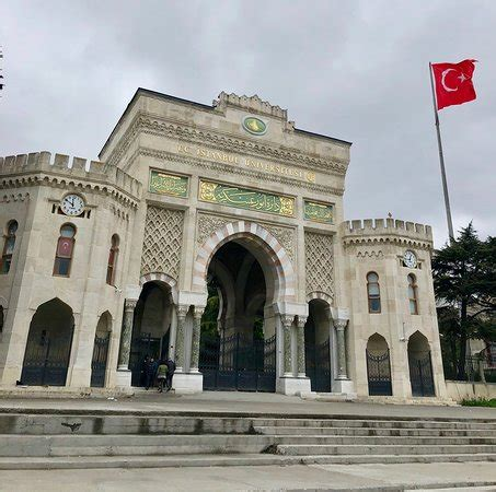 Beyazit Square (Istanbul) - 2020 All You Need to Know