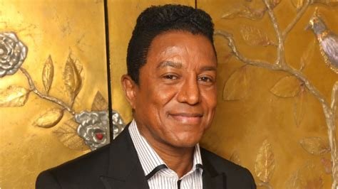 What Happened to Jermaine Jackson - Gazette Review