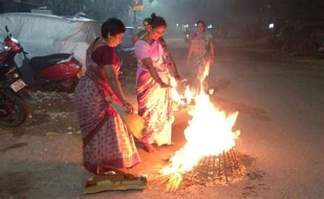 Pongal 2018: Dates, History And Importance Of The Harvest