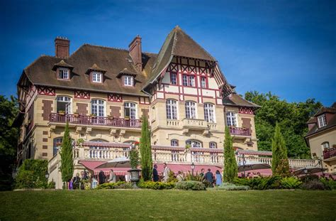 Chateau de La Tour is a gay and lesbian friendly hotel in