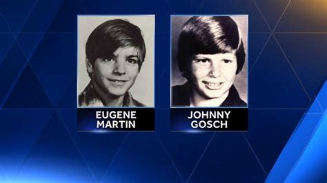 Discovery of Minnesota boy's remains reignites Iowa cold cases