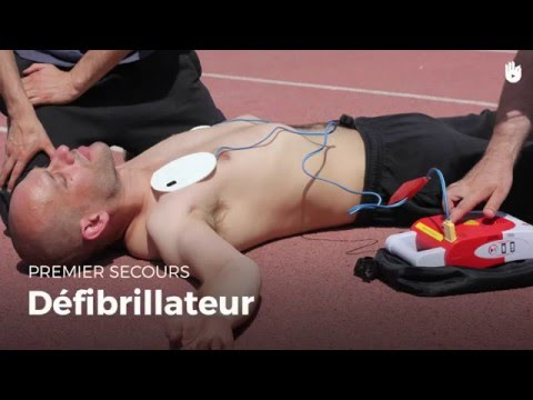 Formations Secourisme – Formation Urgence Vie