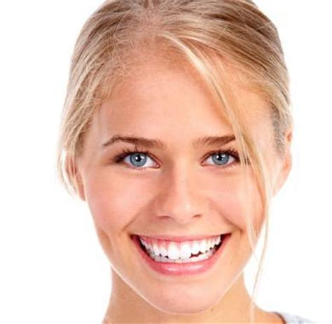 Invisible Braces Glasgow | Clear Braces for Adults