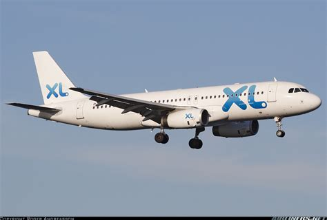 Airbus A320 Crashes in the Mediterranean Sea   Airline world