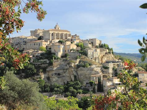Camping Gordes, enjoy a stay in a camping Yelloh! Village