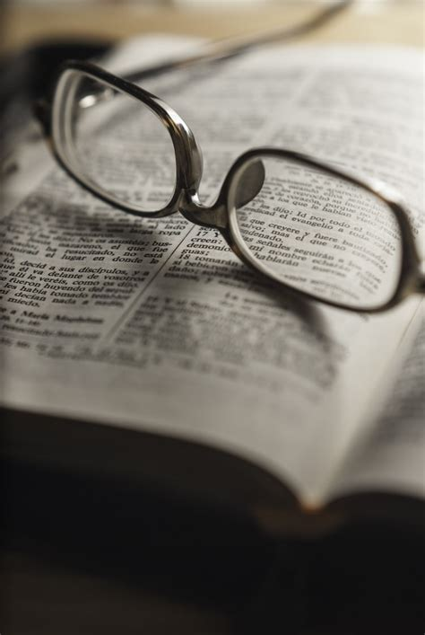 Book, bible, open bible and reading HD photo by Aaron
