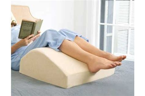 Top 10 Best Leg Positioner Pillows for Pain Relief Reviews