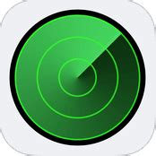 Download apps for iPhone