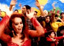 The B52s Rock Lobster GIF - TheB52s RockLobster - Discover