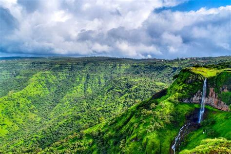 31 Places To Visit In Mahabaleshwar (2019), Top Tourist