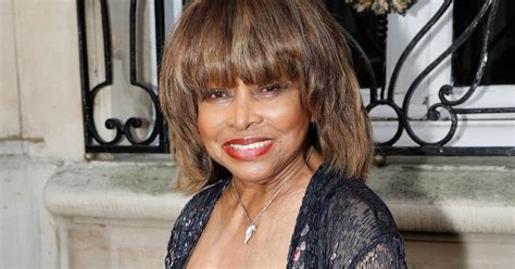 What Does Tina Turner Look Like Now? What Happened Since