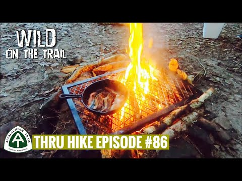 Best Trails in Smith Rock State Park - Oregon | AllTrails