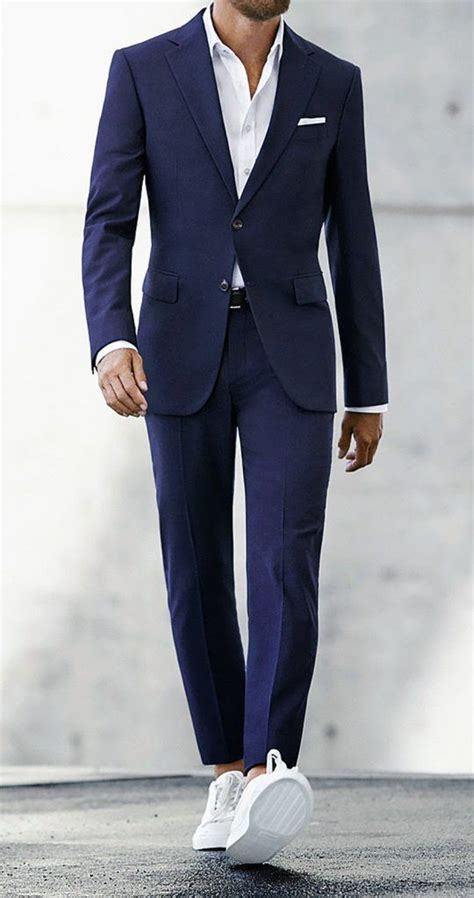 Nouvelle collection costume homme - Mariage Toulouse