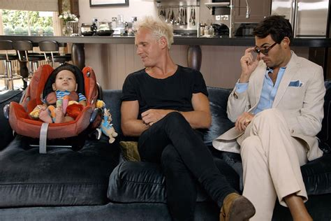 Parenting for Idiots: Made in Chelsea's Jamie Laing and