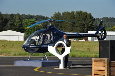 PPRuNe Forums - View Single Post - Guimbal Cabri G2