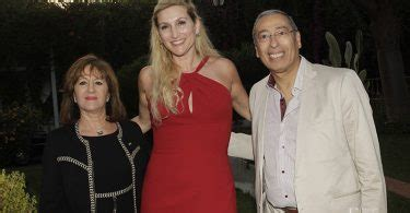 Nicole Theriot, US Consul General is leaving Morocco