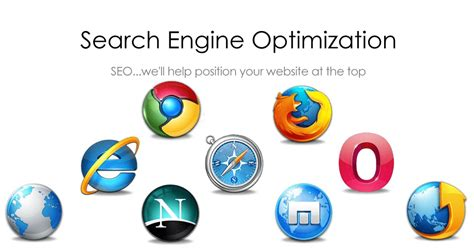 Best SEO SMO Services & Packages | #1 Seo Services