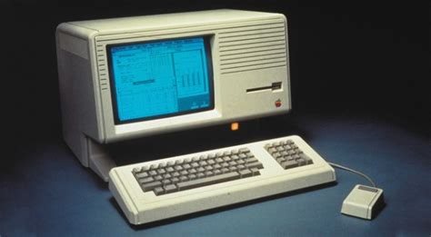 How Steve Jobs acquired the mouse and GUI (video