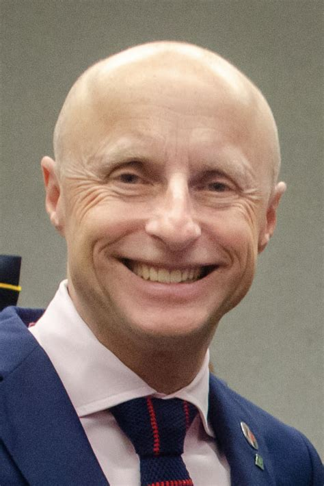 Andy Byford - Wikipedia