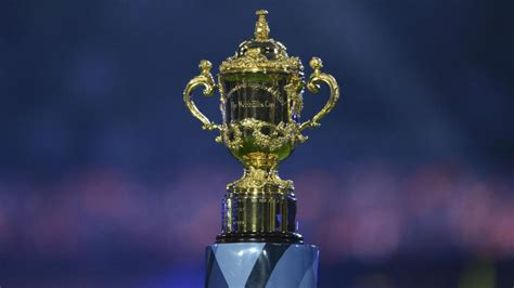 All Blacks to face Springboks in 2019 World Cup - AS