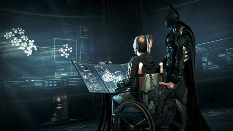 How to Solve Every Riddle in Batman: Arkham Knight on PS4