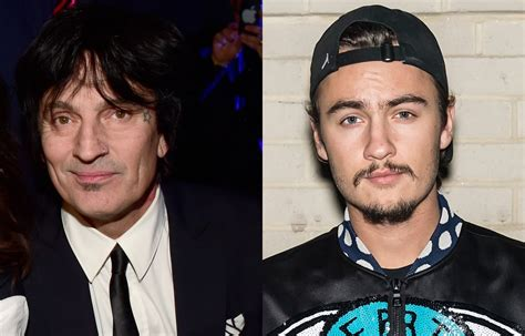 Where's Tommy Lee now? Wiki: Spouse, Net Worth, Kids, Wife