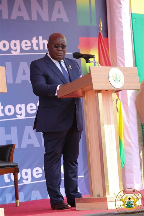 Investments in human resource could catapult 'Ghana Beyond