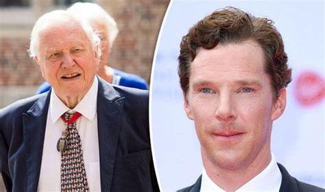 BBC pay reveal: Which famous faces including David