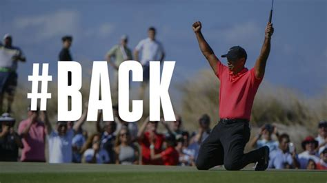 Watch The Grind | Tiger Woods Is BACK!!! | Golf Digest