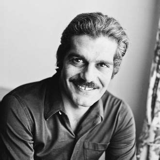 Lawrence of Arabia and Doctor Zhivago Star Omar Sharif Has