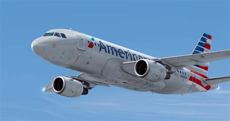 Buy and Download Airbus Aerosoft A320 Family Professional