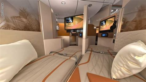 News: Do you fancy business economy style? Virgin's new