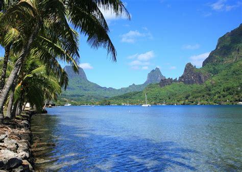 Cultural French Polynesia   Audley Travel