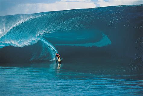 Big Wave Surfers | Club Of The Waves