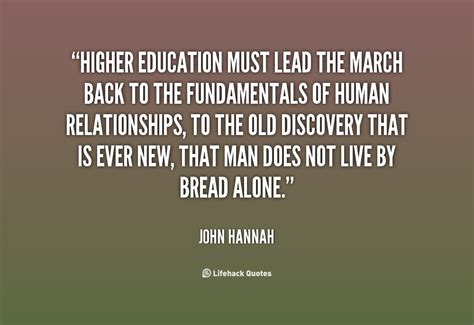 HIGHER EDUCATION QUOTES FUNNY image quotes at relatably