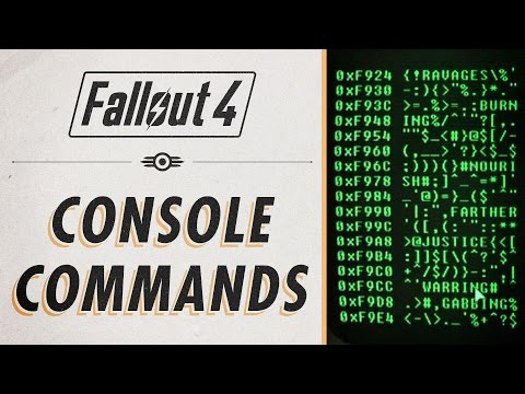 Skyrim, Fallout 4 Updates Add Xbox One X Enhancements; See