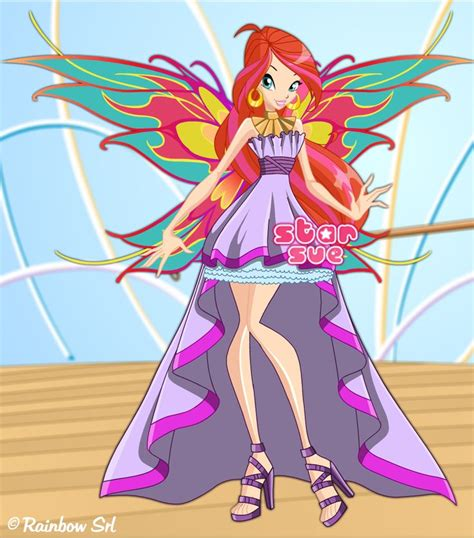 1000+ images about Winx Club Games on Pinterest | Seasons