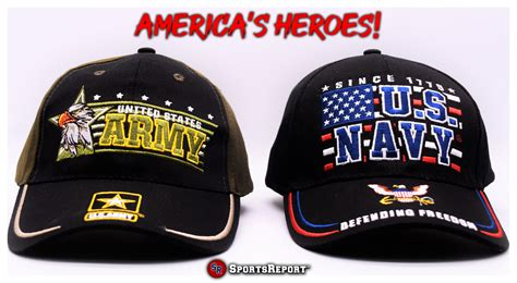 The 2019 Army vs Navy Game: America's Heroes on Display