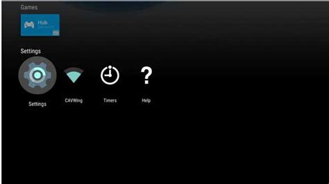 How to Stream Video / Audio from PC to Sony TV Wirelessly